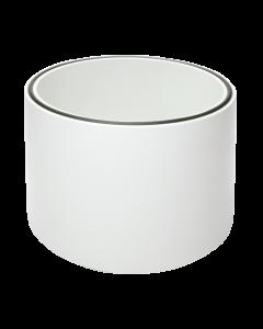Produktbild Druckpolymerisationseinsatz