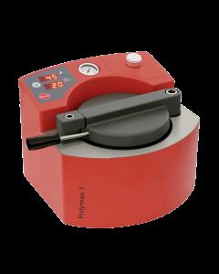 Produktbild Polymax 1 (120 °C)