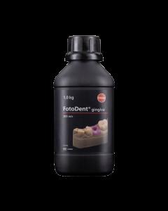 Produktbild FotoDent® gingiva 385 nm