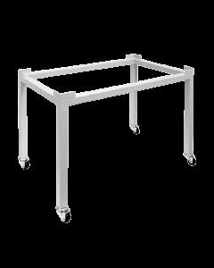 Produktbild Untergestell