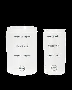 Produktbild Castdon Dosierhilfen