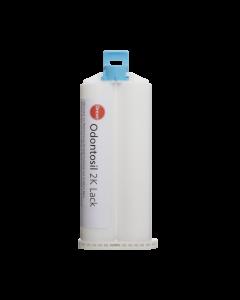Produktbild Odontosil 2K Lack
