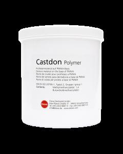 Produktbild Castdon Polymer
