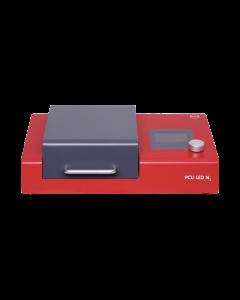 Produktbild PCU LED N2
