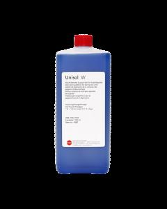 Produktbild Unisol W