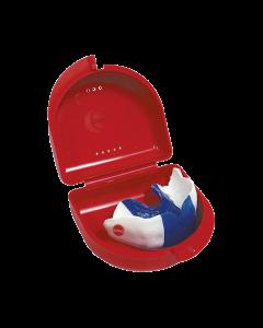 Produktbild Dreve Mouthguard Box