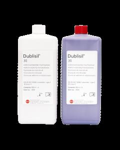 Produktbild Dublisil® 30