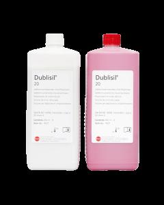 Produktbild Dublisil® 20