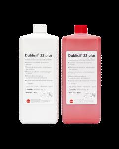 Produktbild Dublisil® 22 plus