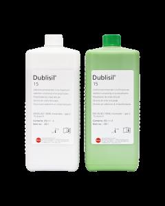 Produktbild Dublisil® 15