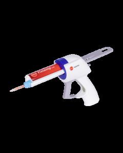 Produktbild DS 50 Injector 4:1