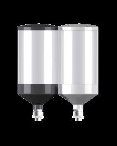 Produktbild Materialreservoirs Dosper M3-M5