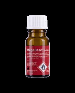 Produktbild MegaBase® Adhäsiv