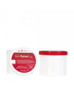 Produktbild Dynax® putty