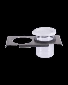 Produktbild Becherglas