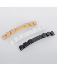 Produktbild Halterung für Atemschutzmaske